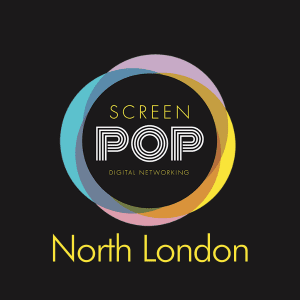 North London ScreenPop