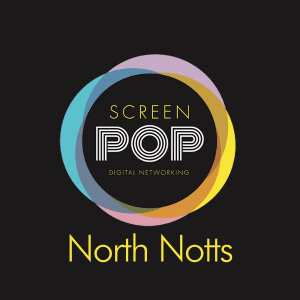 ScreenPop North Notts