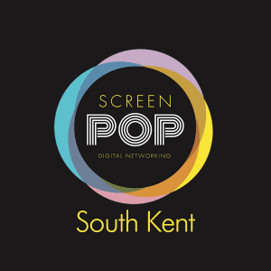 south kent screenpop