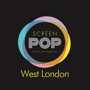 West London ScreenPop